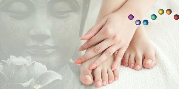 massage-pieds