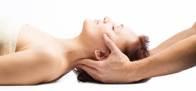 relaxation_cranio-sacrale